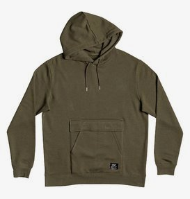 Boswell - Hoodie for Men  ADYFT03250