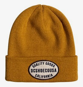 Arrowtown - Beanie for Men  ADYHA03489