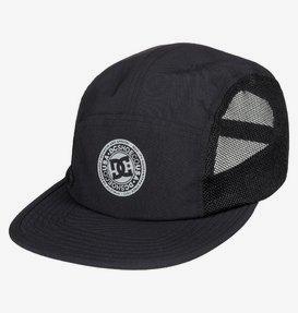Toneballer - Camper Cap for Men  ADYHA03627