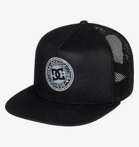 Perftailer - Snapback Cap for Men  ADYHA03645