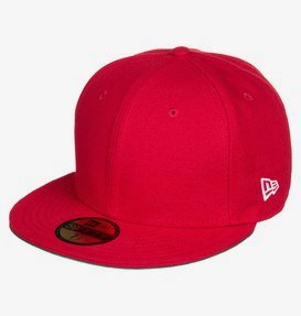 Skate - Fitted Cap for Men  ADYHA03690