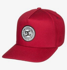 Reynotts - Snapback Cap for Men  ADYHA03733