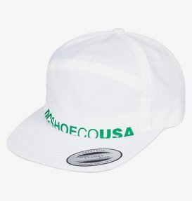 Crockeye - Arch Shape Cap for Men  ADYHA03747