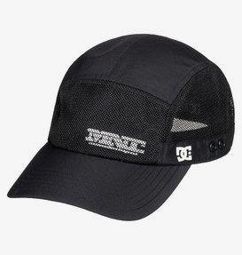 MNT - Camper Cap for Men  ADYHA03776