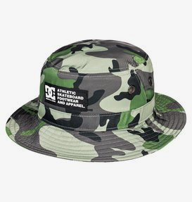 Sonams Bucket - Bucket Hat for Men  ADYHA03819
