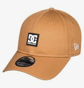 Stocker - Strapback Cap for Men  ADYHA03825