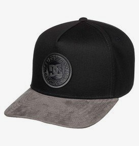 Racks - Snapback Cap for Men  ADYHA03827