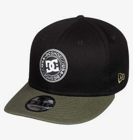 Speed Demon - Snapback Cap  ADYHA03829
