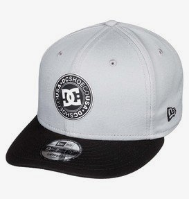 Speed Demon - Snapback Cap for Men  ADYHA03829