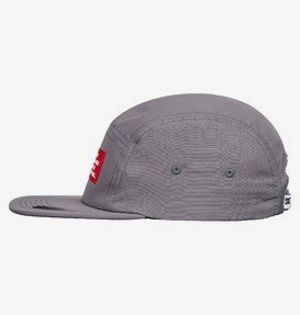 Victorie - Camper Cap for Men  ADYHA03839