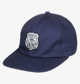 PHILLY 5 0 HAT  ADYHA03925