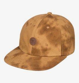 Cringer - Snapback Cap  ADYHA03984