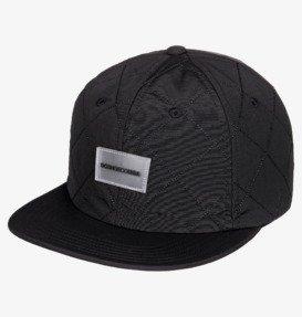 Webber - Snapback Cap  ADYHA03992