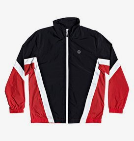 Breaker - Water-Resistant Windbreaker for Men  ADYJK03084