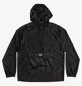 Field - Water-Resistant Anorak for Men  ADYJK03085