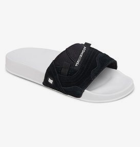 Williams Slide - Sliders for Men  ADYL100053