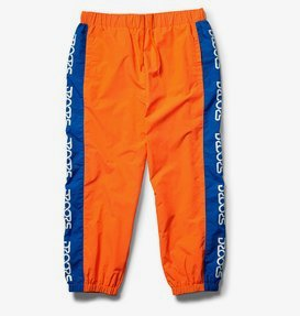 Droors Ocelot - Track Pants for Men  ADYNP03049