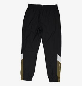 On The Block - Joggers for Men  ADYNP03050