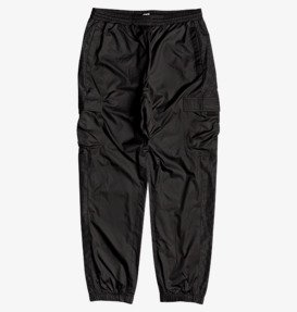 Field Kit - Tracksuit Bottoms for Men  ADYNP03056