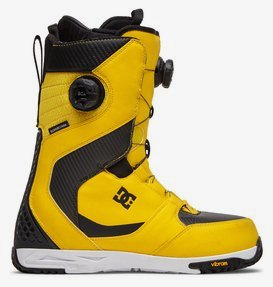 Shuksan - BOA Snowboard Boots for Men  ADYO100047
