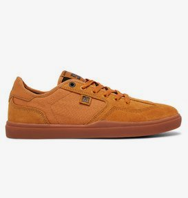 Vestrey - Leather Shoes for Men  ADYS100444