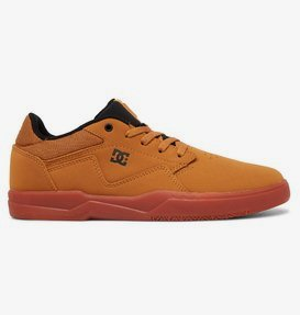 Barksdale - Shoes for Men  ADYS100472