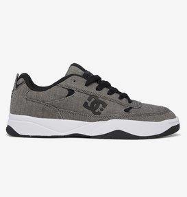 Penza TX SE - Shoes for Men  ADYS100533