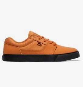 Tonik WNT - Winterised Shoes  ADYS300153