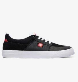 Wes Kremer - Shoes for Men  ADYS300315