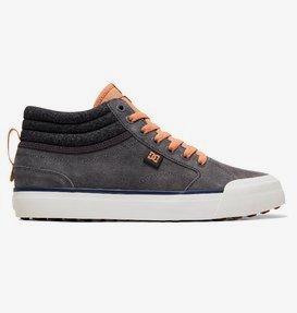 Evan Smith Hi WNT - High-Top Winter Shoes  ADYS300412