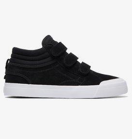 Evan Smith Hi V S - High-Top Skate Shoes for Men  ADYS300523