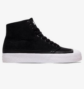 T-Funk Hi S TX SE - High-Top Skate Shoes  ADYS300559