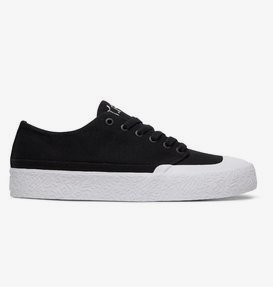 T-Funk Lo S X Tati - Skate Shoes for Men  ADYS300578