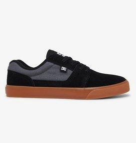 Tonik - Leather Shoes for Men  ADYS300595