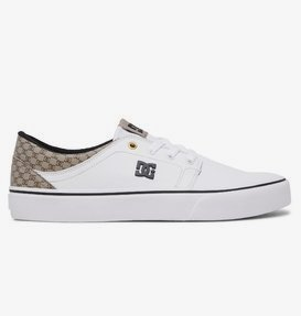 Trase SE - Shoes for Men  ADYS300599