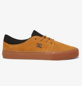 Trase - Leather Shoes for Men  ADYS300600