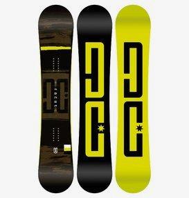 Focus - Snowboard  ADYSB03031