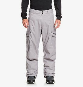 Banshee - Snow Pants for Men  ADYTP03006
