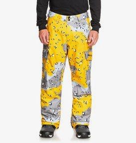 Banshee - Snow Pants for Men  ADYTP03006
