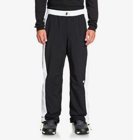 Podium - Shell Snow Pants for Men  ADYTP03007