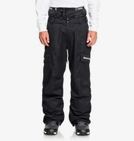 Identity - Shell Snow Pants for Men  ADYTP03008