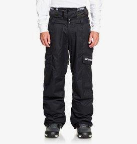 Identity - Shell Snow Pants for Men  ADYTP03008
