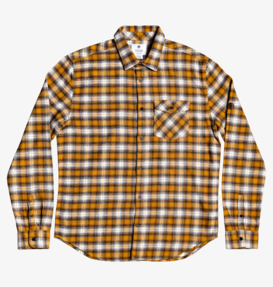Martha - Long Sleeve Shirt for Men  ADYWT03075