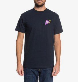 Awesome DC - T-Shirt for Men  ADYZT04769