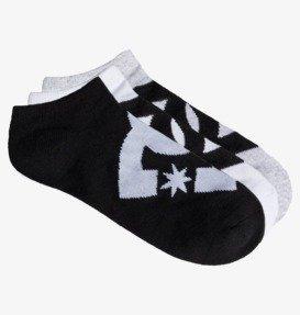 3 Pack - Ankle Socks  EDBAA03002