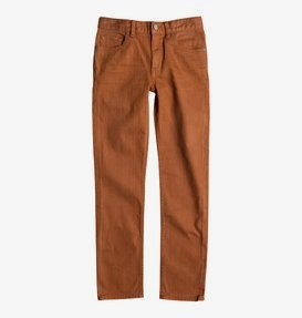 Slim Colour - Slim Fit Jeans  EDBDP03033