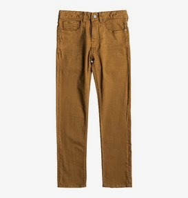 Sumner - Slim Fit Jeans for Boys 8-16  EDBDP03039