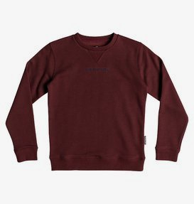 Craigburn - Sweatshirt for Boys 8-16  EDBFT03138