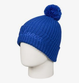 Trilogy - Bobble Hat for Boys 8-16  EDBHA03013