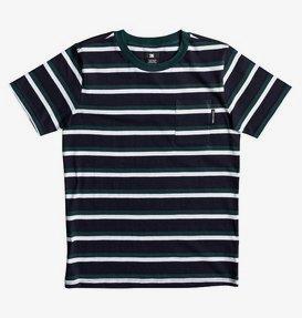 Oakride - T-Shirt for Boys 8-16  EDBKT03089